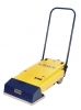 Cimex Escalator & Travelator Cleaner  - Model X-46