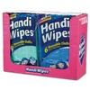 CLOROX Handi Wipes® Towels - 24 Packs per Case