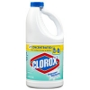 CLOROX Regular Bleach - 64 OZ. Bottel