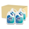CLOROX Formula 409® Cleaner Degreaser Disinfectant