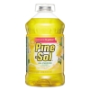 CLOROX Pine-Sol® All-Purpose Cleaner