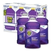 Pine-Sol® Lavender Clean® All-Purpose Cleaner - 144 oz.