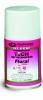Continental Floral Air Freshener for Kleen Tech™ Metered Aerosols - 7 Oz.