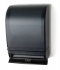 "Continental Lever Action Roll Towel Dispenser - 15-3/4""W X 10-1/2""H X 8-3/4""D"