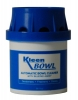 Continental Kleen Bowl Automatic Toilet Bowl Cleaner - 9 Oz.