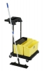 Continental Starter Kit w/out Trolley -
