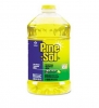 RUBBERMAID Pine-Sol® All-Purpose Cleaner - Lemon Scent, 144 Oz.
