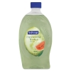 COLGATE Softsoap® Liquid H& Soap Refills - Crisp Cucumber & Melon, 32 Oz, 6/Carton