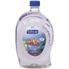 COLGATE Aquarium Series® Liquid Softsoap® Antibacterial Hand Soap - 56-OZ. Bottle