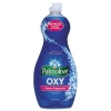 COLGATE Ultra Palmolive® Oxy™ Plus Power Degreaser - 25 Oz. Bottle