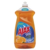 COLGATE Ajax® Antibacterial Dish Detergent - 52 Oz. Bottle