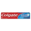 COLGATE Cavity Protection Toothpaste - 2.8 oz Tube