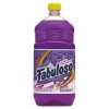 COLGATE Fabuloso® Multi-Use Cleaner - 56 Oz. Bottle