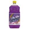 Fabuloso® Multi-Use Cleaner - 56 Oz. Bottle