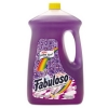 COLGATE Fabuloso® Multi-Use Cleaner - 90 Oz. Bottle