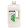 COLGATE Softsoap® Moisturizing Hand Soap - With Aloe, 1 Gal