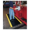 Crown Industrial Deck Plate Anti-Fatigue Mat - 36