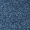 Crown Rely-On™ Olefin Indoor Wiper Mat - Marlin Blue, 48 x 72