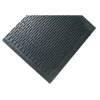 Crown Tred™ Outdoor/Indoor Scraper Mat - 34 x 68 Size