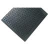 Crown Tred™ Outdoor/Indoor Scraper Mat - 34 x 68 Size