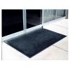 Crown Tred™ Outdoor/Indoor Scraper Mat - 44 x 67 Size