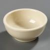 Carlisle Souffle Tan Cup  - 2.5 Oz.