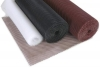 Carlisle Texliner Bar & Shelf Liner Roll - Clear