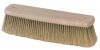 Carlisle Wash Brush With Boar Bristles - 12""