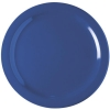 Carlisle Dallas Ware® Blue Dinner Plate - 10-1/4""