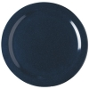 Carlisle Dallas Ware® Café Blue Dinner Plate - 10-1/4""