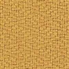 Carlisle Gold Softweave Plain Tablecloth - 90""