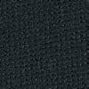 """Carlisle Navy Table Cloth - 54"""" X 120"""""""