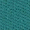 Carlisle Seafoam Softweave Plain Tablecloth - 90""