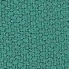 Carlisle Teal Softweave Plain Tablecloth - 90""