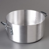 Carlisle Aluminum Pot for Pasta Cooker Combination - 20 QT