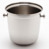Carlisle Magnum Delux Wine Bucket - (fits 609147)