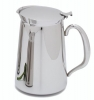 Carlisle Stainless Steel Insulated Server - 20 Oz.