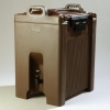 Carlisle Cateraide™ Beverage Server - 2.5 Gal.