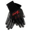 MCR Safety Ninja® X Gloves - Small