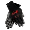 MCR Safety Ninja® X Gloves - Small