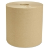North River® Hardwound Roll Towels - Natural, 7 7/8 In X 800 Ft, 6/Ctn