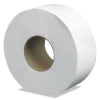 "PRO Select™ Jumbo Bath Tissue - 2-Ply, 3.3"" X 500 Ft, White, 12/Carton"