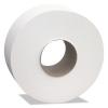PRO Select™ Jumbo Roll Tissue - 2-Ply, White, 12 RLs/Carton