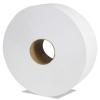PRO Select™ Jumbo Roll Tissue - 2-Ply, White, 6 RLs/Carton