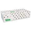 "PRO Perform™ Facial Tissue - 2-Ply, Beige, 8 1/2"" X 7.5"", 100/BX, 30 BX/Carton"