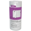 PRO Select™ Perforated Roll Towels - 2-Ply, 8 X 11, White, 70/RL, 30 RLs/Carton