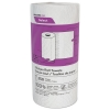PRO Select™ Kitchen Roll Towels - 2-Ply, 8 X 11, 250/RL, 12/Carton