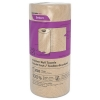 """PRO Select™ Kitchen Roll Towels - 2-Ply, 11"""" X 166.6 Ft, Natural, 250/RL, 12/Carton"""