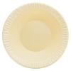 DART Quiet Classic® Laminated Foam Dinnerware - Bowl, 12 oz, 1000/Ctn