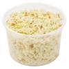 DART MicroGourmet™ Food Containers - 16 Oz, Plastic, Translucent, 500/Ctn